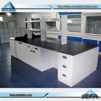 Laboratory Casework Suppliers Medical Lab Design