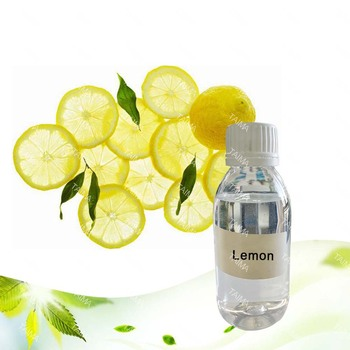 best vape flavors supplying - 125ml/500ml/1L
