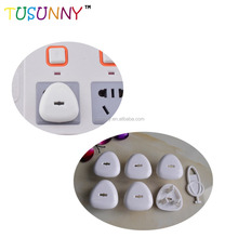 outlet cover Electrical plug protector power switch protector