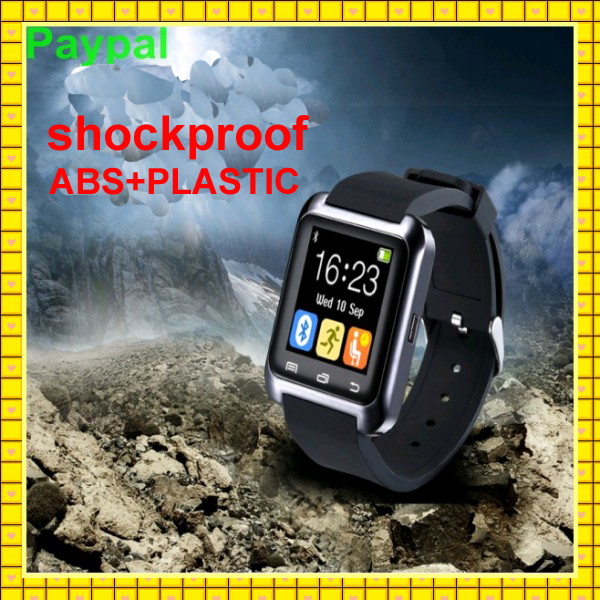 touch screen Bluetooth call cheap anti-shock android phone