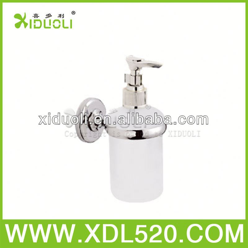 sensitive soap dispenser,horizontal stainless steel soap dispenser,hotel soap and shampoo dispenser