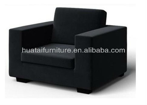 china design fabric insinuante sofa