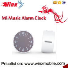 Kids alarm clock Mi music digital alarm clock on sale