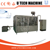 Automatic Mineral Water Bottle Filling Machine / Plant price cost