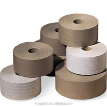 fashion design nippon style adhesive kraft paper tape for decoration