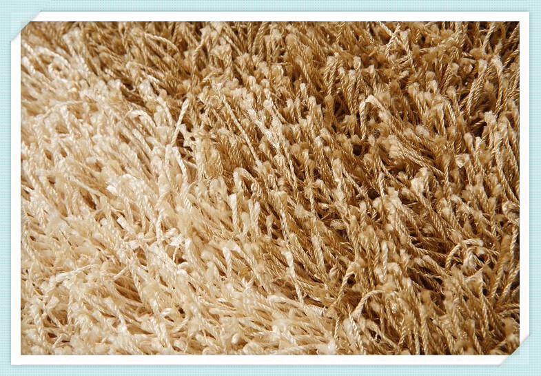 Long pile carpet china thick area rug wholesale shaggy carpets and rugs buy carpets and rugs - Deep pile carpet protector ...