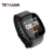 Elder GPS SOS Smart Watch for Family Gift Emergency GPS Tracker Sim Card Watch Phone With Heart Rate Monitor