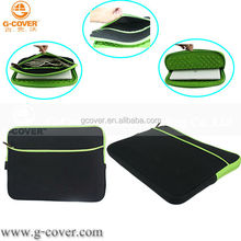 for ipad mini,Neoprene case for ipad mini