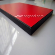 New easy to clean waterproof formica melamine laminate sheet