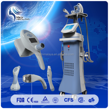 velashape slimming rf vacuum machine for sale beauty products