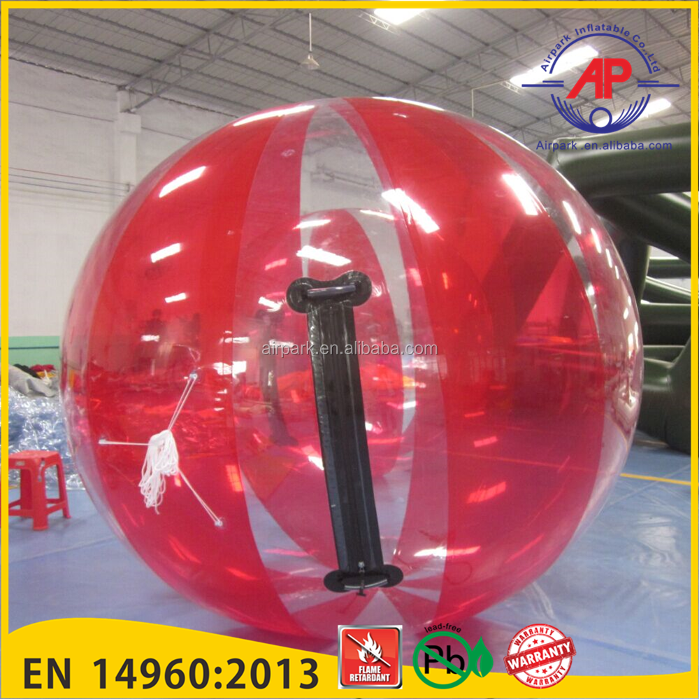 aqua water ball,giant inflatable water bubble ball,water ball cheap