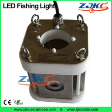 deep drop fishing tackle shops