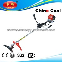 31CC gasoline brush cutter/grass trimmer from chinacoal