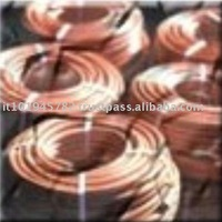K.G. Flexible Copper Winding Wire