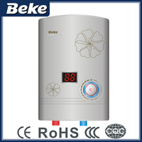 Most popular battery operated water heater , water heater 50 liters