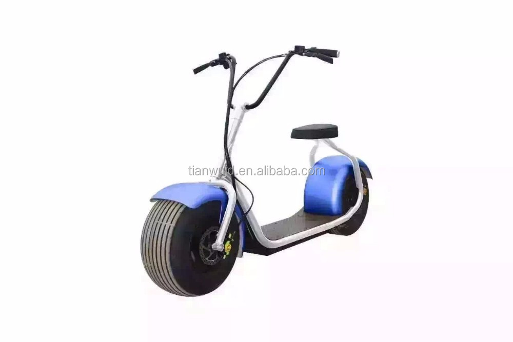 factory price China NG off road new product 2 seat electric scooter self balancing scooter