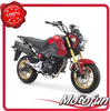 CPI MX150 Fi NEW MOTORCYCLE