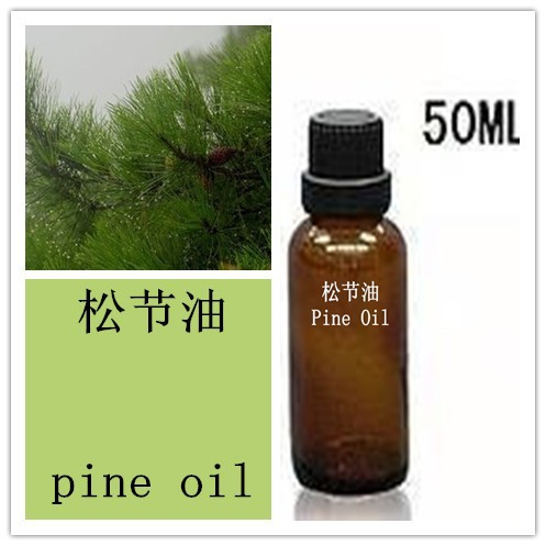 Pine nut Oil 90%, Pure and Natural