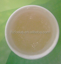 Wholesale Cake Emulsifier Direct From Factory