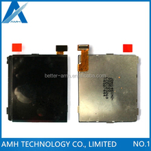 For blackberry 9700 402 444 LCD display with touch screen digitizer assembly
