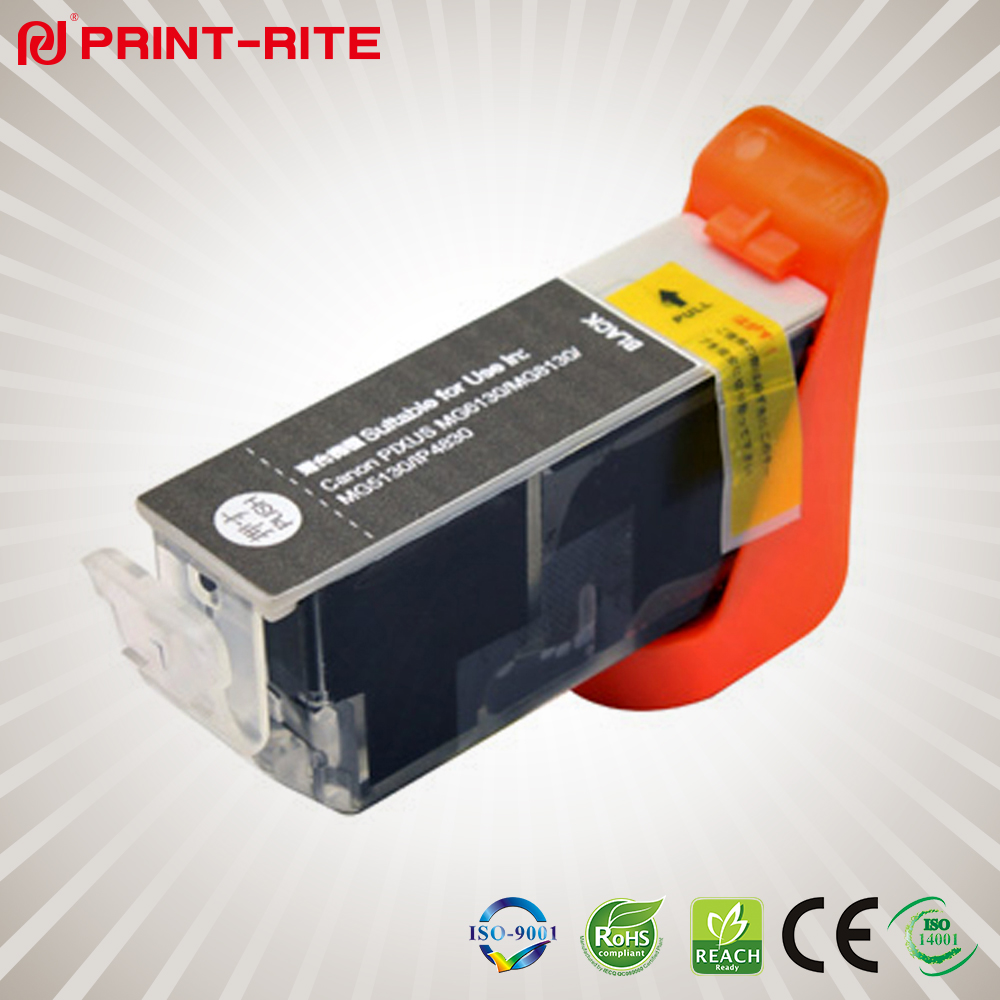 Compatible Printer Ink Cartridge for Canon ink cartridge 325/326 office & school supplies