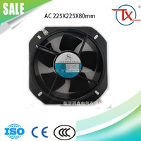 basement window exhaust fan ac fan