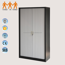 Online storage office steel specification plastic roller shutter for cabinet door
