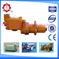 Air vane motor for Jichai,weichai,zichai diesel engine factory