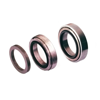 John crane Type 8-1 H8 mechanical seal