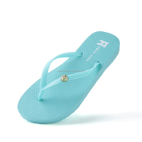 best products for import girls fancy top south africa flip flops