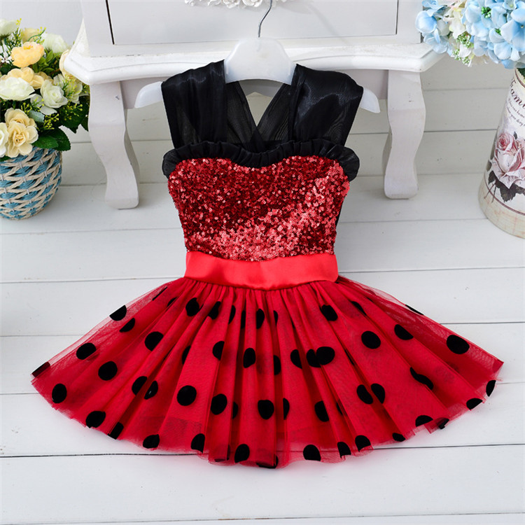 Alibaba wholesale hot selling latest long simple design girls frock