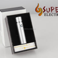 Wholesale Cigarette Lighter Smoking Accessories With