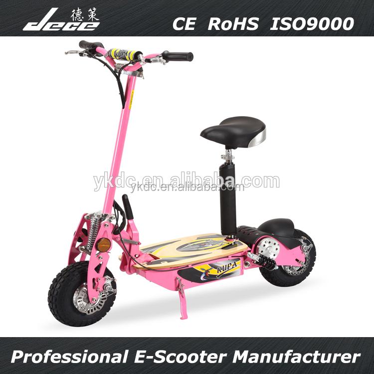 2000w 60v super power electric scooter with long range. Black Bedroom Furniture Sets. Home Design Ideas