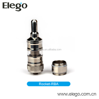 ROCKET KAYFUN atomizer russian 91 atomizer immortalizer rba