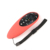 SIKAICASE Waterproof Sleeve For LG TV Remote Control Silicone Cover Remote Control TV For Magic Remote