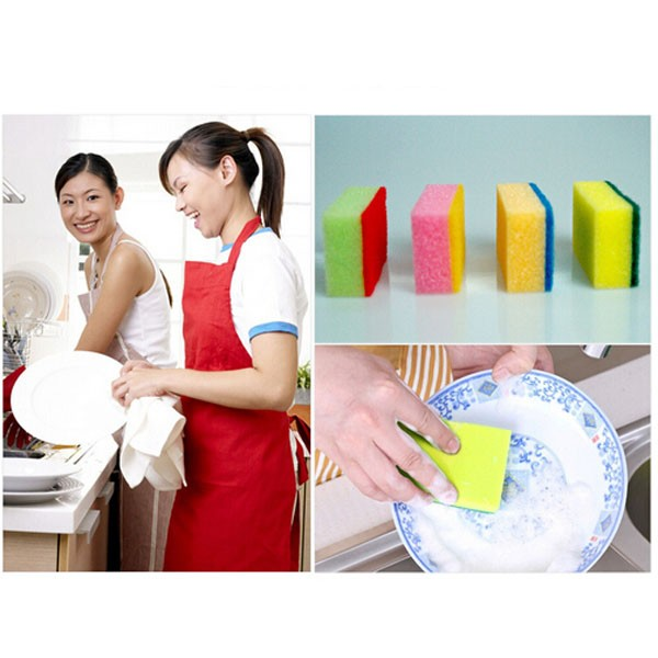 Best Cleaning tools Supplier,Cleaning Cloth/Wipe/Mop/Sponge/Brush For Household Cleaning Products