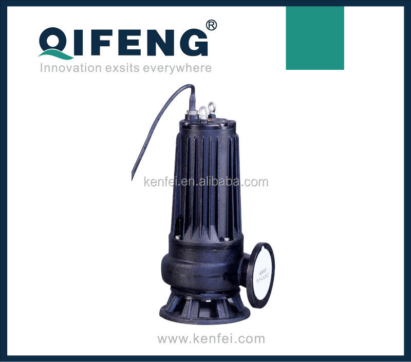 Cheap submersible pumps 3hp