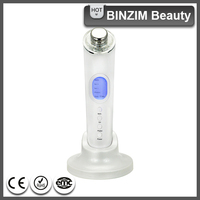 gentle magic skin care beauty products direct cosmetic formulation of skin care products BZ-0103