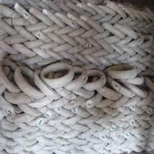 BWG18 Gi Binding Wire