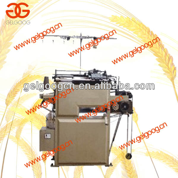 Semi-automatic Glove Knitting Machine/Old People Glove Knitting Machine/Young People Glove Knitting Machine