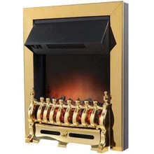 decor flame electric fireplace heater electric fireplace no heat Alcohol Fireplace