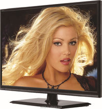 all sizes lcd tv brand lcd tv from China