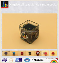 hot sell new design candle candles wedding favors from Allite China
