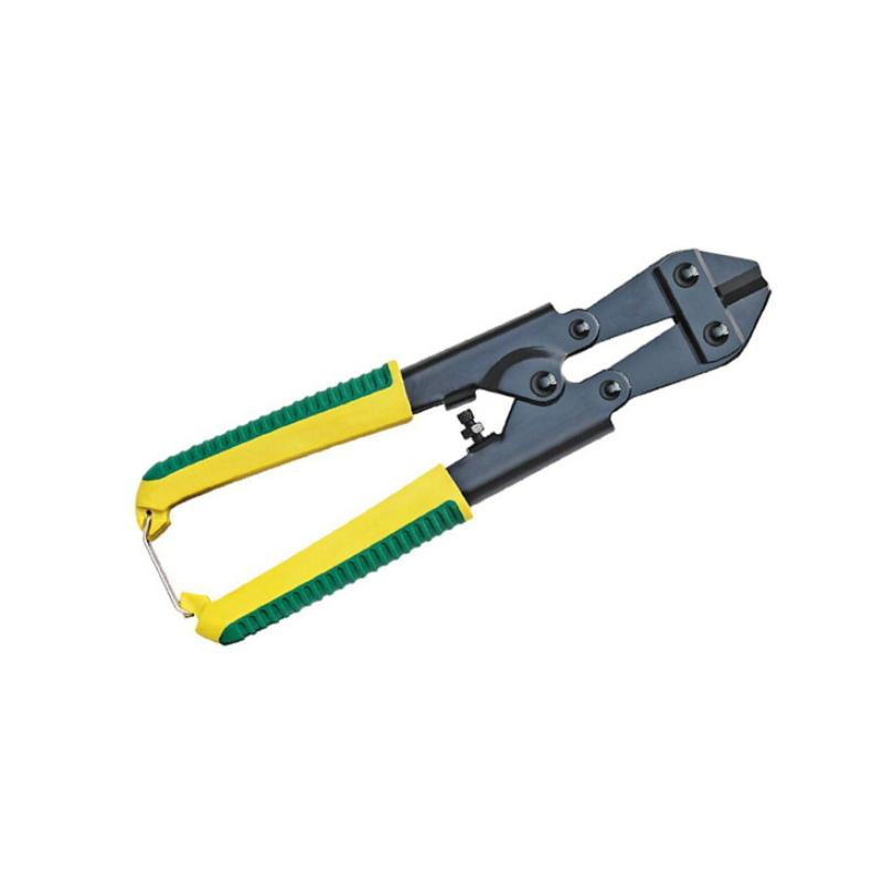 High Safety Hand Tool Manual Hydraulic Bolt Cutter CY-002