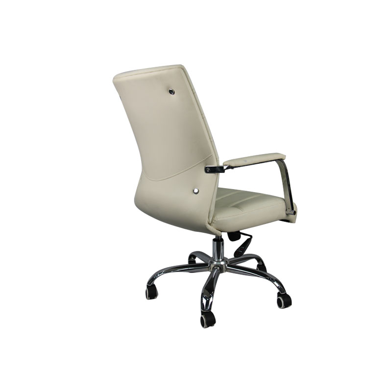 Comfortable Wheel Lift Luxury Chair Office