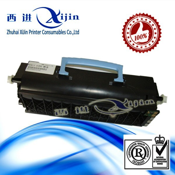 High quality! Compatible Lexmark X203/204 toner