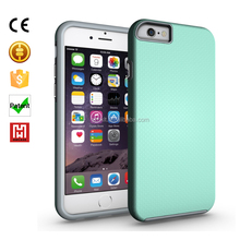 2016 Most Popular waterproof outdoor phone shell mobile phone for iphone 6/6s phone cover