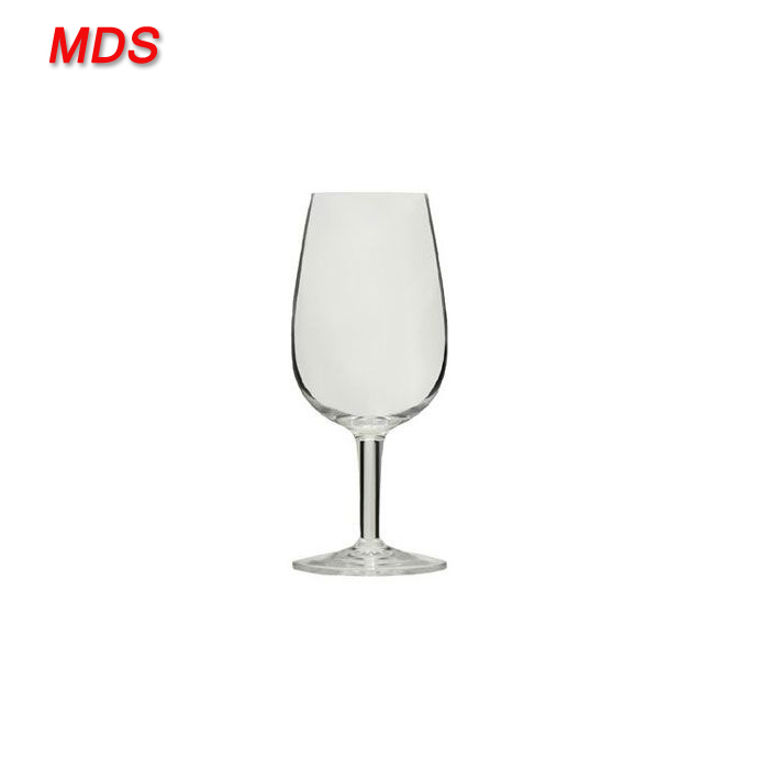 Tableware type tasting standard wine glass size for restaurant