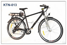 China 700c 250w giant e road electric bike