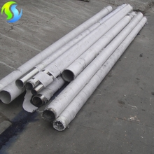 Fabrication 300 & 400 series tube stainless steel SUS304L